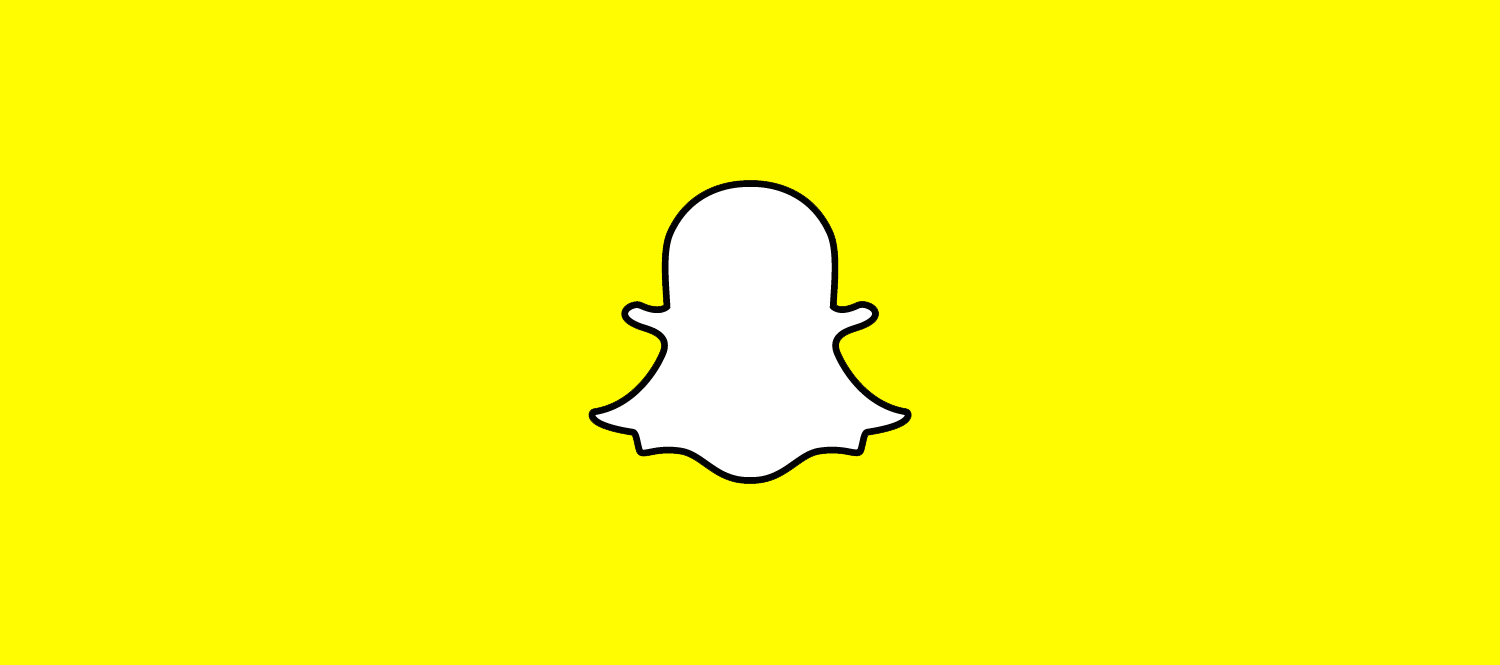 Snapchat for Promoting Your Business
